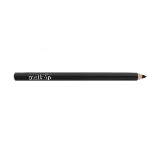 matita nera waterproof rigor